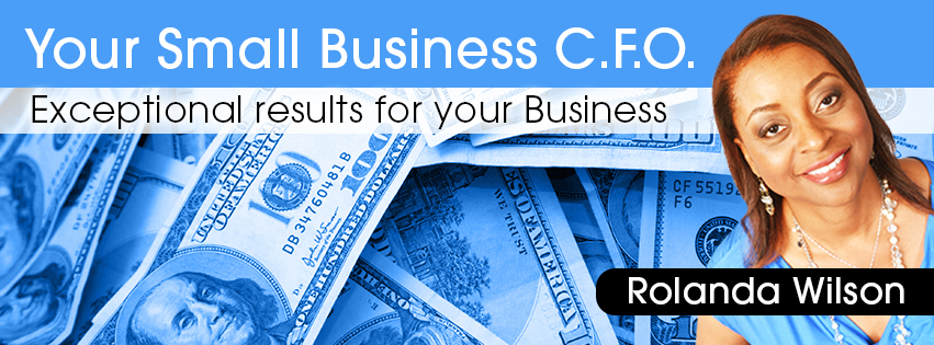 Small Business CFO Final